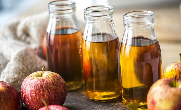 Top Tips When Taking Apple Cider Vinegar