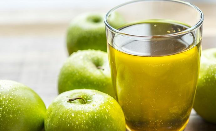 How to Make Your Own Apple Cider Vinegar