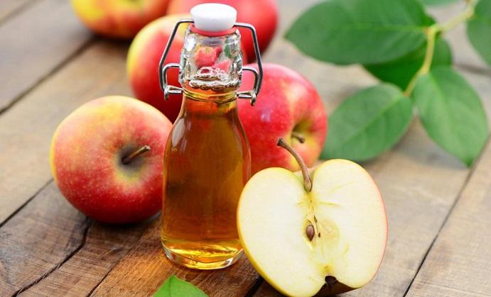 Is Apple Cider Vinegar Considered A Superfood?