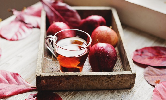 7 Things You Thought You Knew About Apple Cider Vinegar That Are Not True