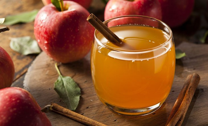 Are the Health Benefits of ACV Real or Hype?