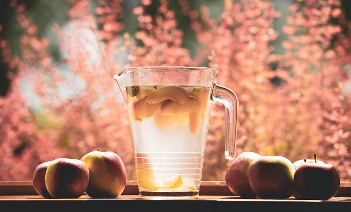 Get the most from Apple Cider Vinegar – make your own